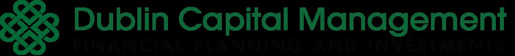 Dublin Capital Management LLC