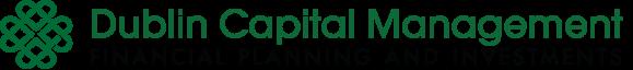 Dublin Capital Management